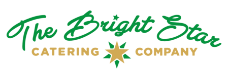Bright Star Catering