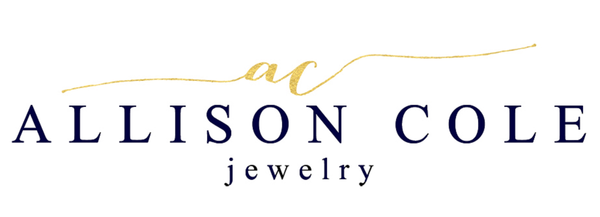 Allison Cole Jewelry