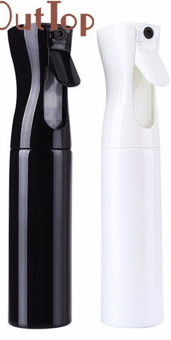 Hairdressing Spray Bottle