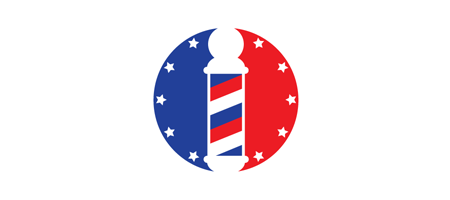 National Barbers Association