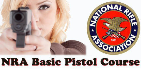 How to Attain a Concealed Carry Handgun Permit?