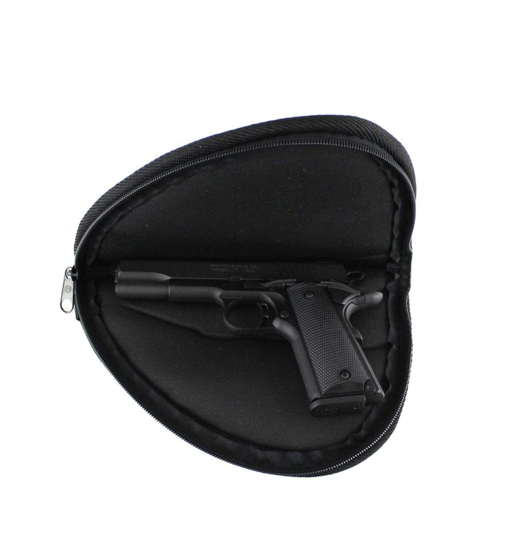 Ace Case Cases Large Gun Case for Women by Ace Case