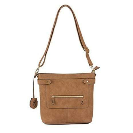 Browning Concealed Carry Purse Brown Concealed Carry Catrina Crossbody Purse by Browning