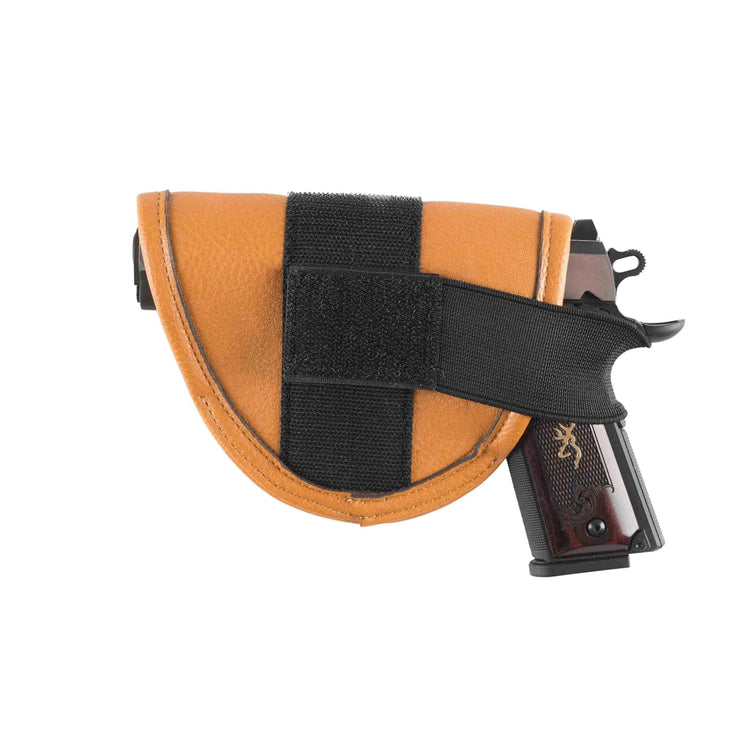 Browning Concealed Carry Purse Concealed Carry Miranda Satchel by Browning
