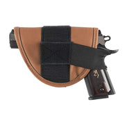 Browning Concealed Carry Purse Concealed Carry Purse -  Ashley Hobo by Browning