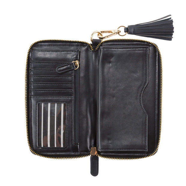 Browning Wallets Alexandria Wallet by Browning
