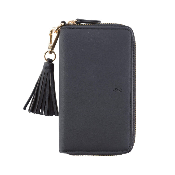 Browning Wallets Black Alexandria Wallet by Browning