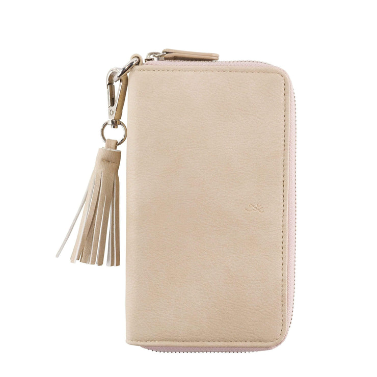 Browning Wallets Sand Alexandria Wallet by Browning