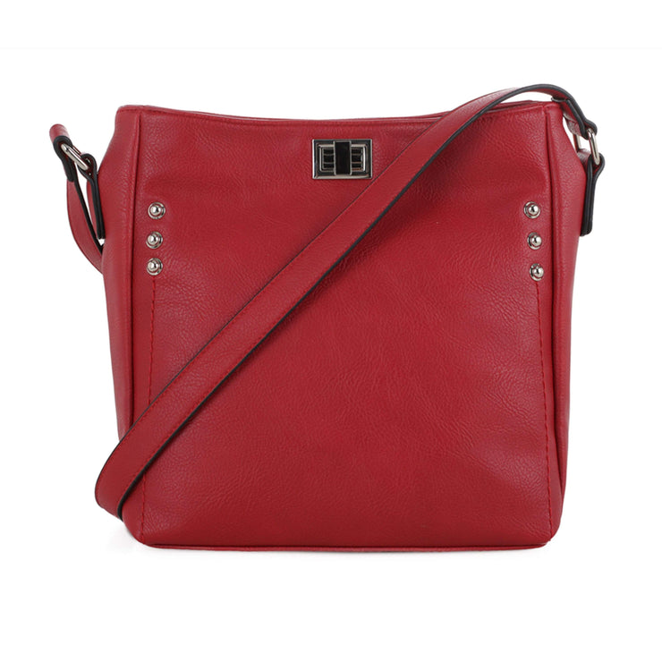 Emperia Outfitters Concealed Carry Purse Concealed Carry Purse Crossbody - Ali by Emperia Outfitters