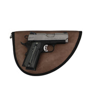 Lady Conceal Cases Medium Soft Firearm Case by Lady Conceal