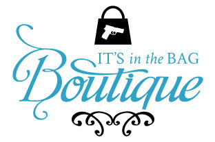 www.itsinthebagboutique.com