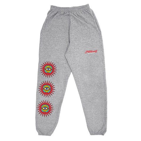 Behold Sweatpant