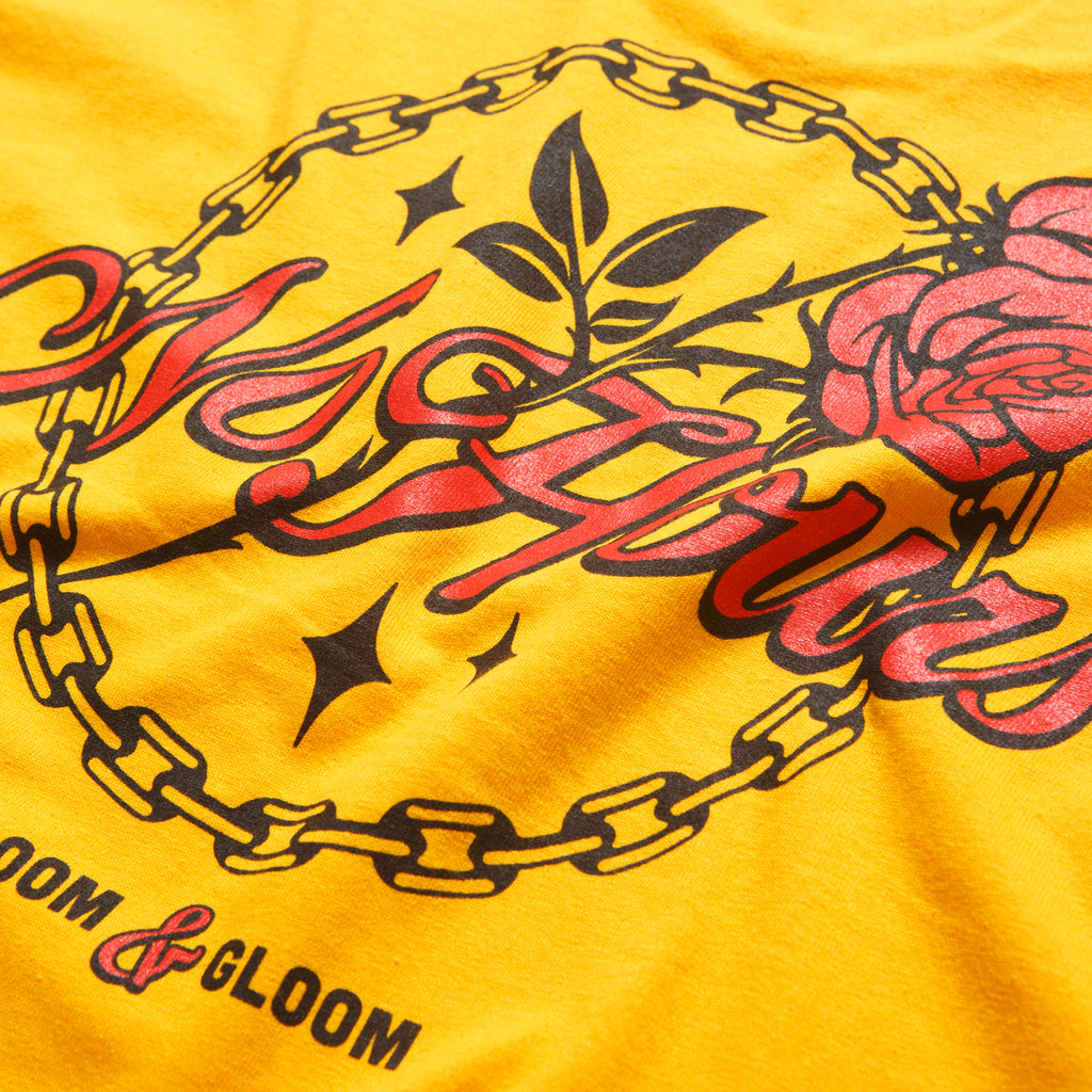Bloom & Gloom Tee