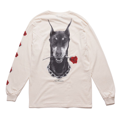 Doby Long Sleeve