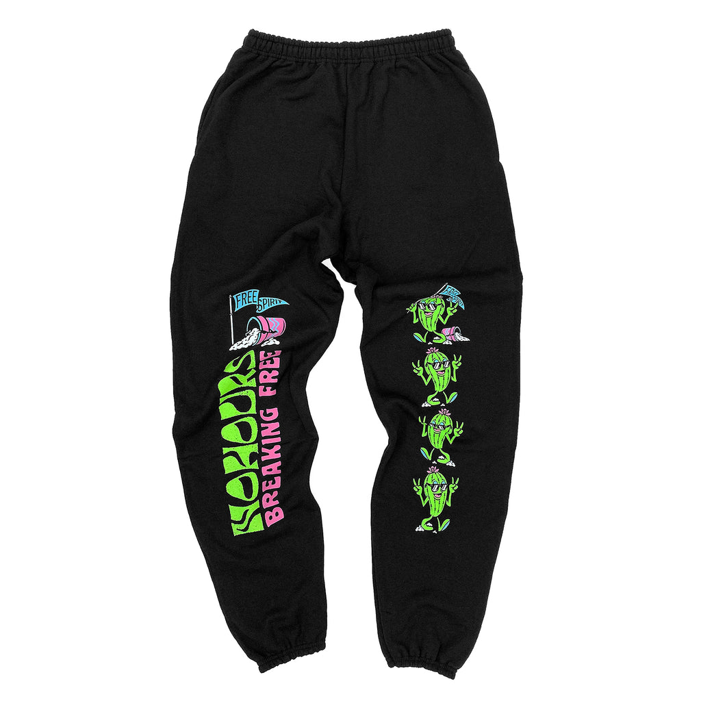Break Free Sweatpant