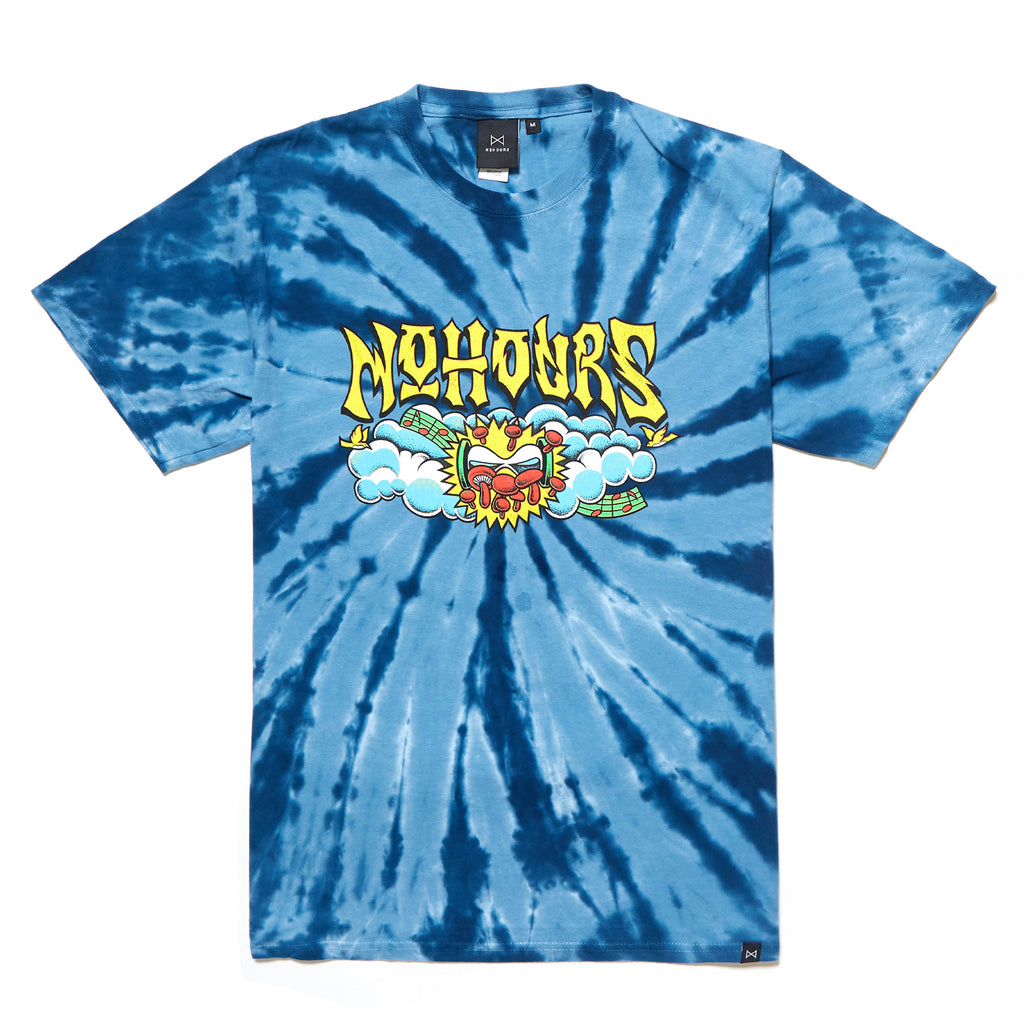High Note Tee