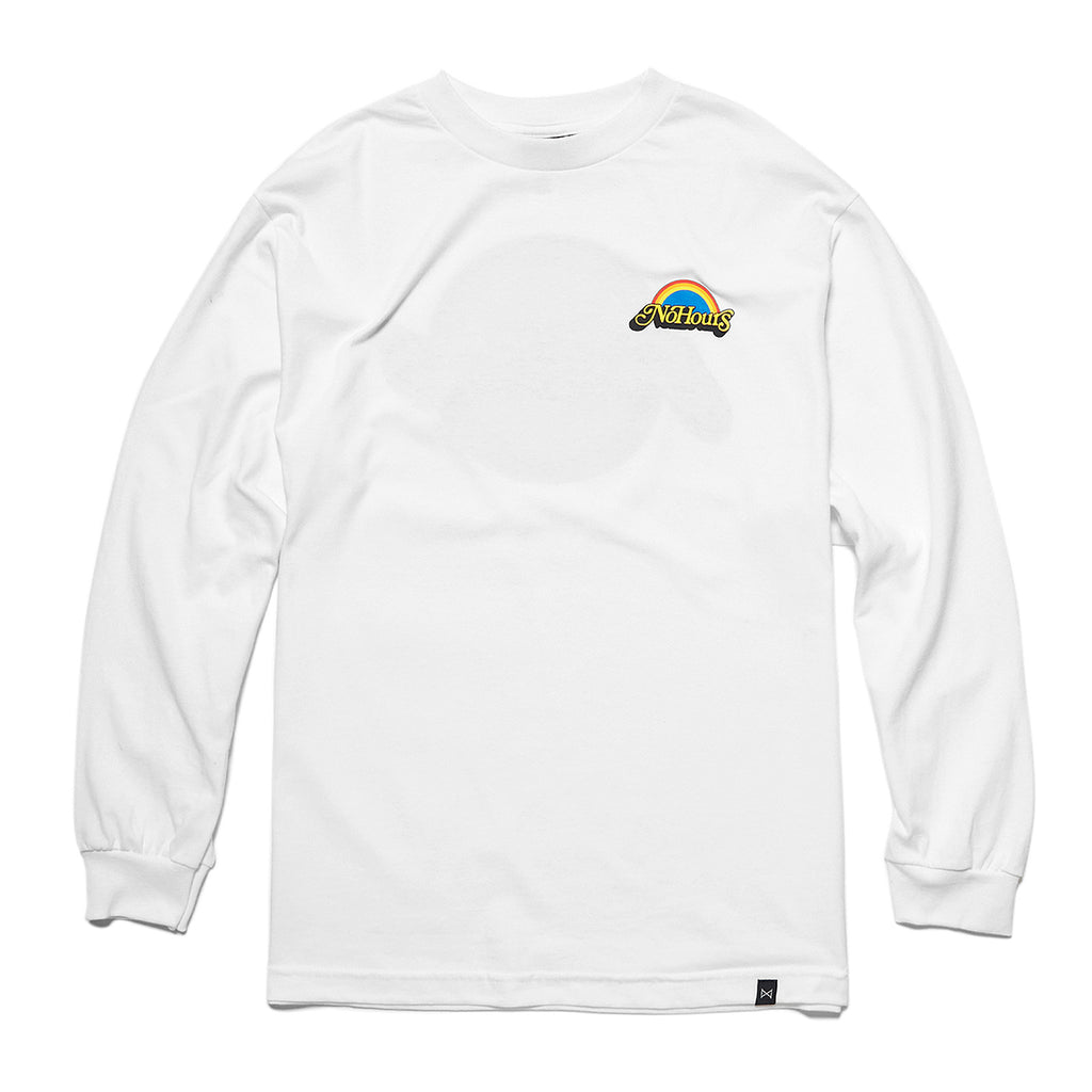 Keep Dreamin Long Sleeve