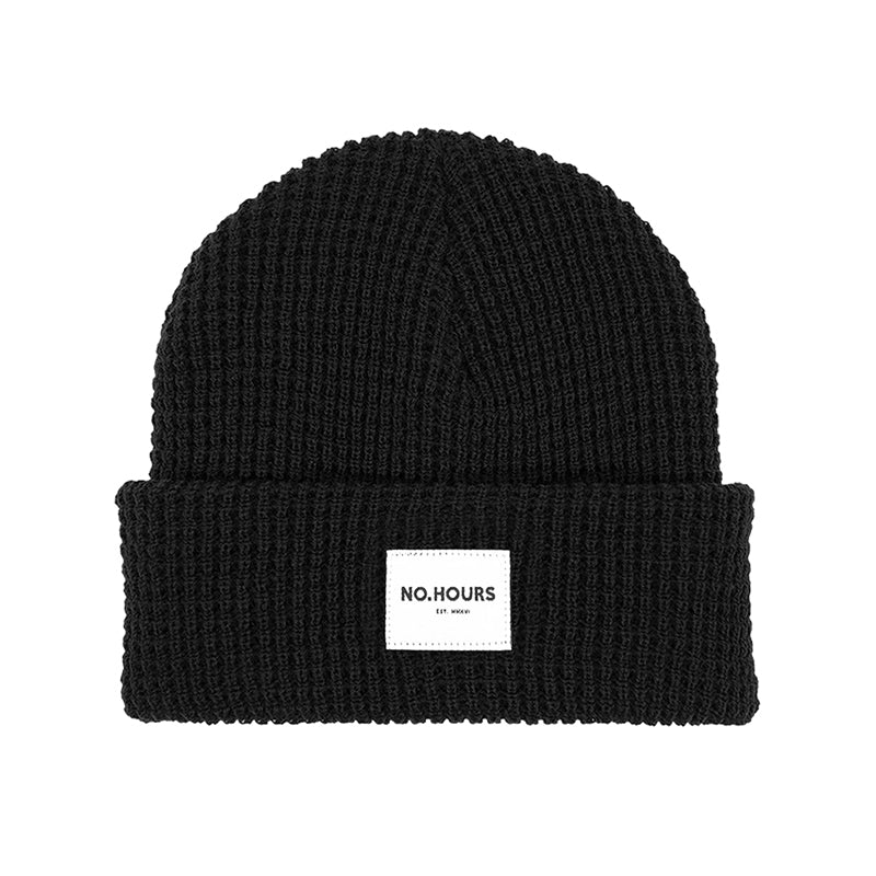 Lighthouse Beanie