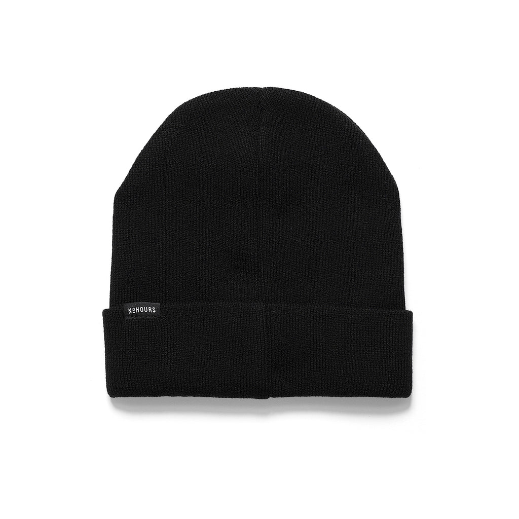 Long Stem Beanie
