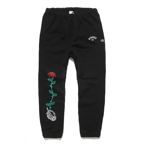 Forever Rose Champion Sweatpants