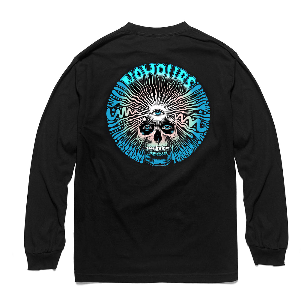 Mind Trip Long Sleeve