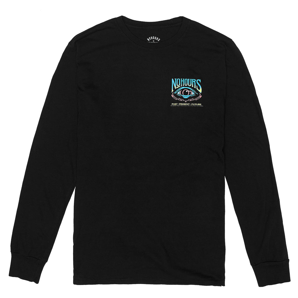Past Future Long Sleeve