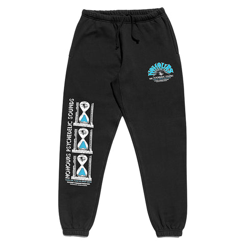 Psyc Sound Sweatpants