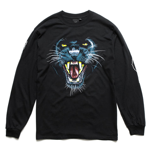 Savage Long Sleeve