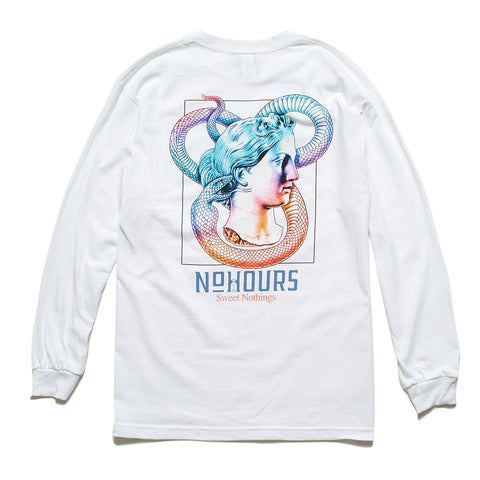 Sweet Nothings Long Sleeve Tee