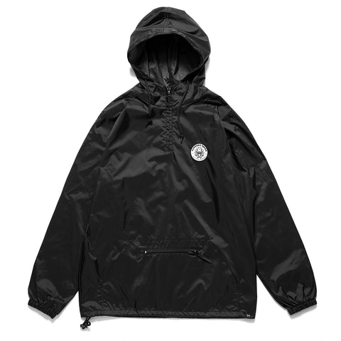 Union Anorak Jacket