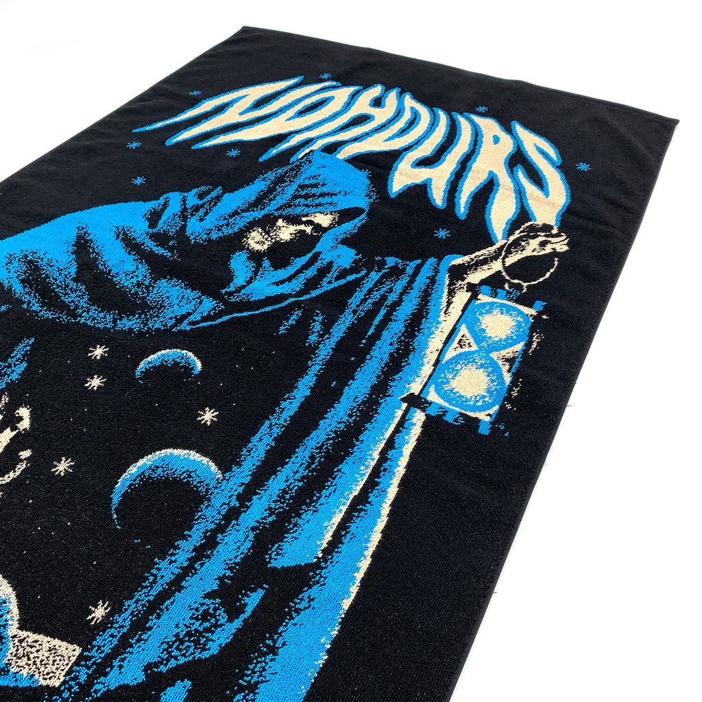The Void Towel