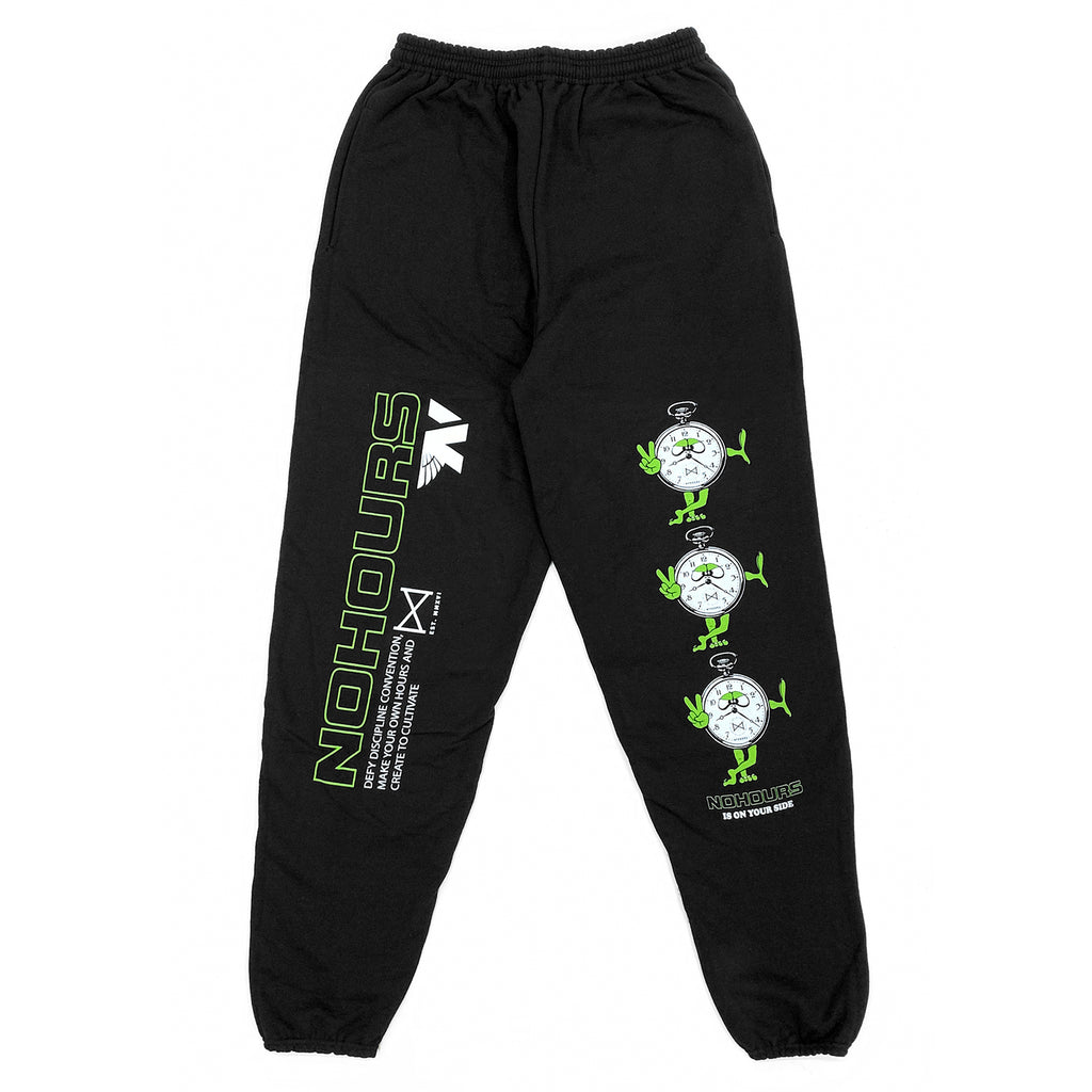 Your Side Sweatpant