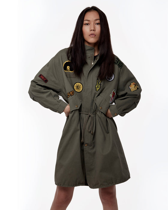 oversized-patched-military-anorak