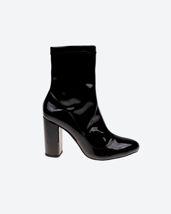 kathryn-patent-leather-bootie