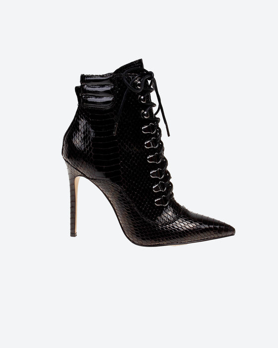 kettle-lace-up-bootie