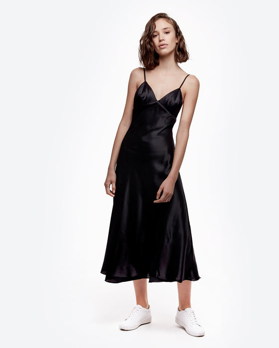 satin-slip-dress
