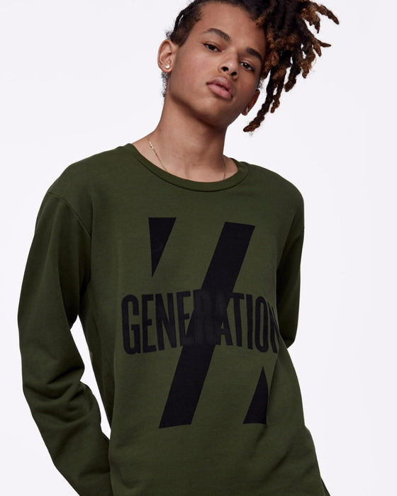 z-generation-crewneck-sweatshirt