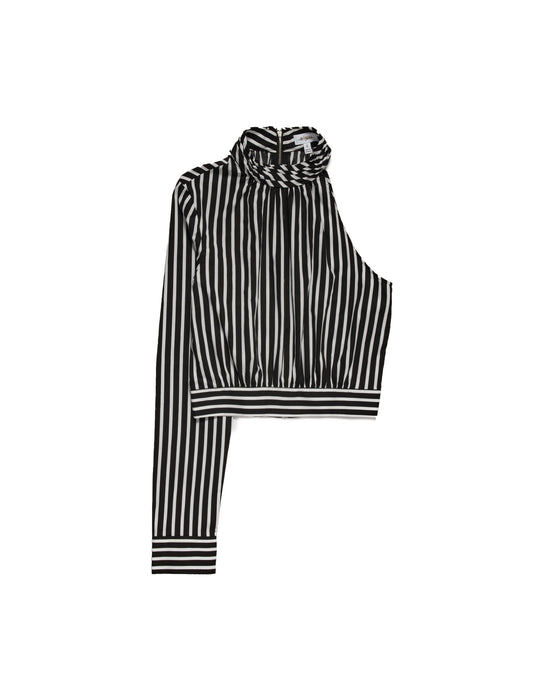 stripe-asym-top