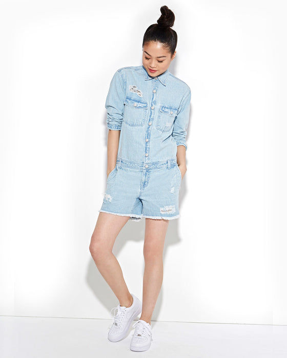 denim-romper