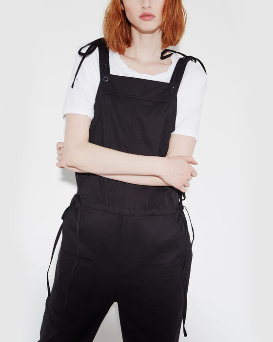 paper-cotton-jumpsuit