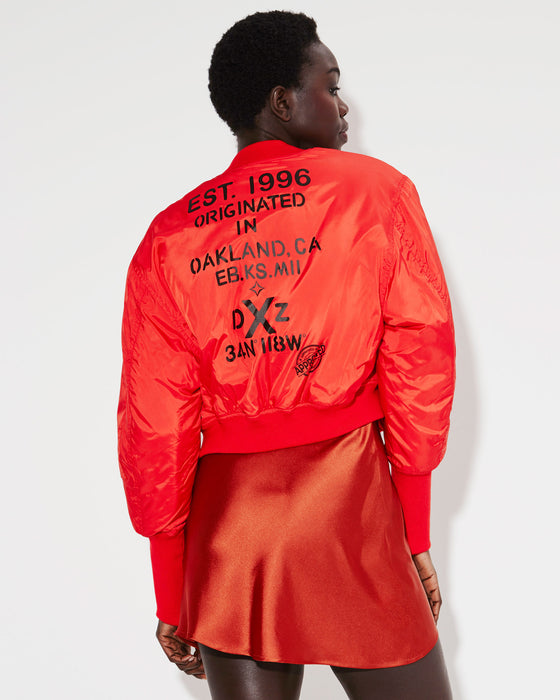bright-red-graphic-flight-bomber