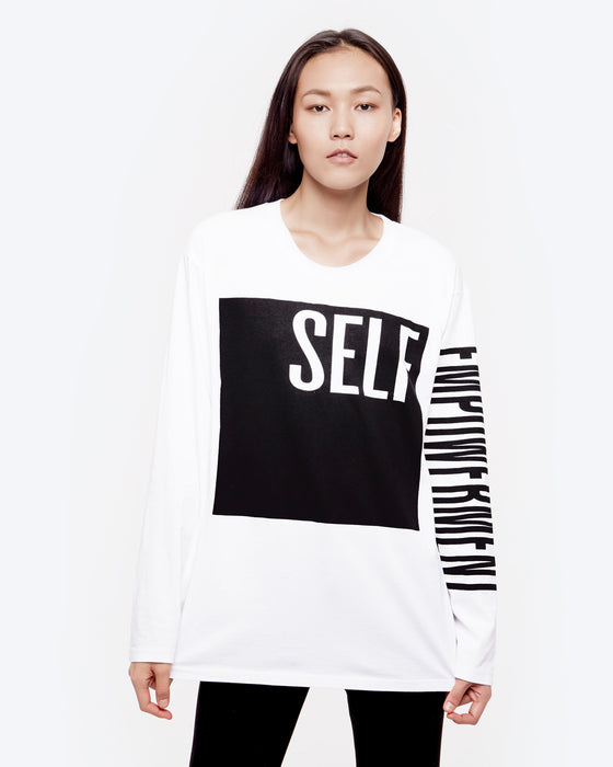 self-empowerment-graphic-tee