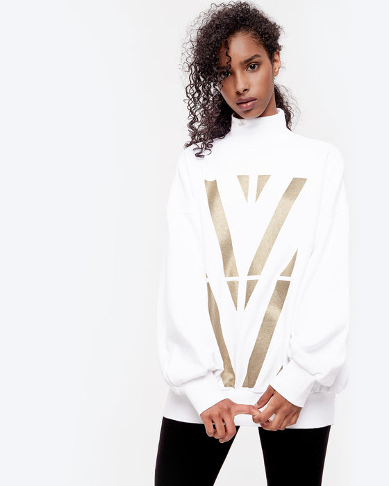 gold-graphic-mockneck-sweatshirt