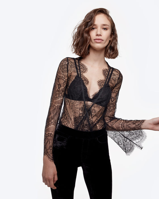 lace-bodysuit
