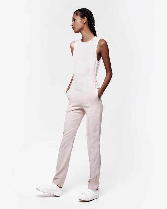 structured-minimalist-jumpsuit