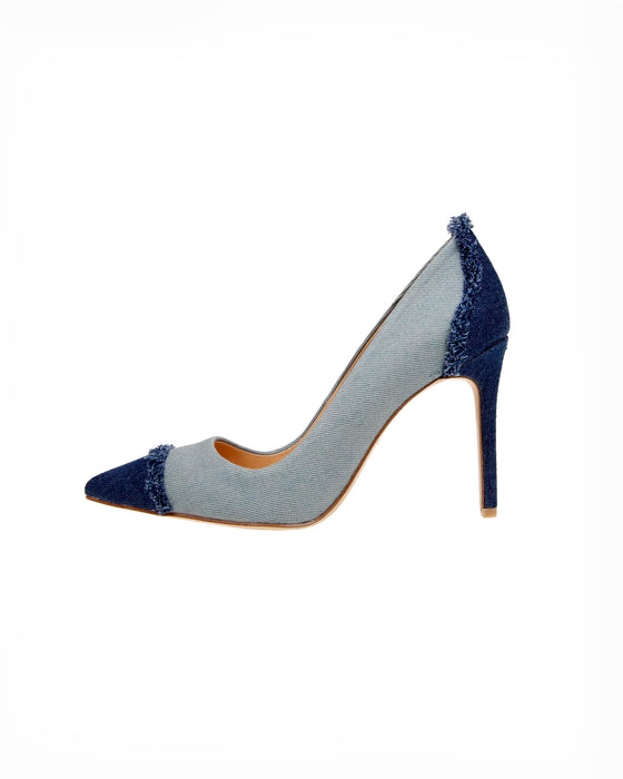 shelby-denim-pump