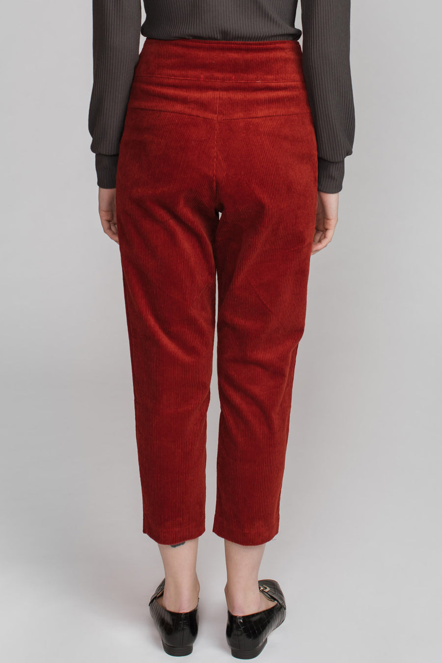 Cagney Pant