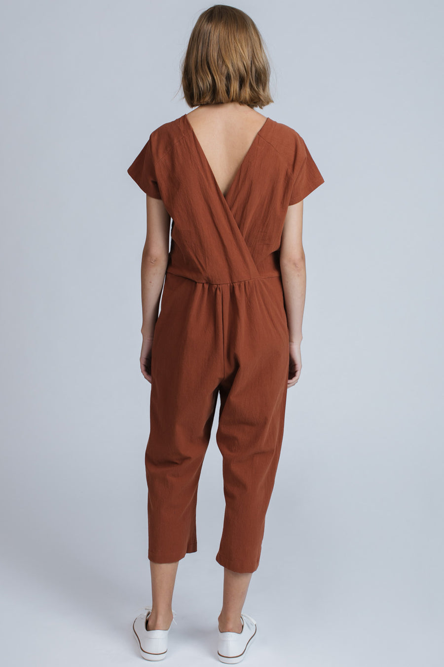 Goa Jumpsuit