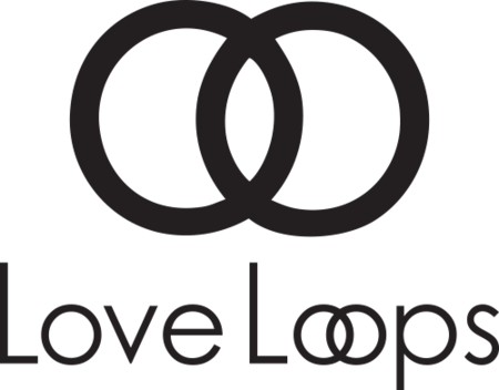 LoveLoops Ltd