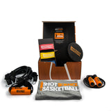 Jump Box - Vertical Jump Training Kit